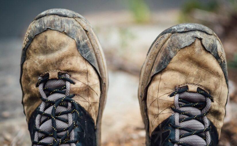 Trzewiki bezpieczne – czym różnią się od innych butów?